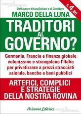 Traditori al Governo?